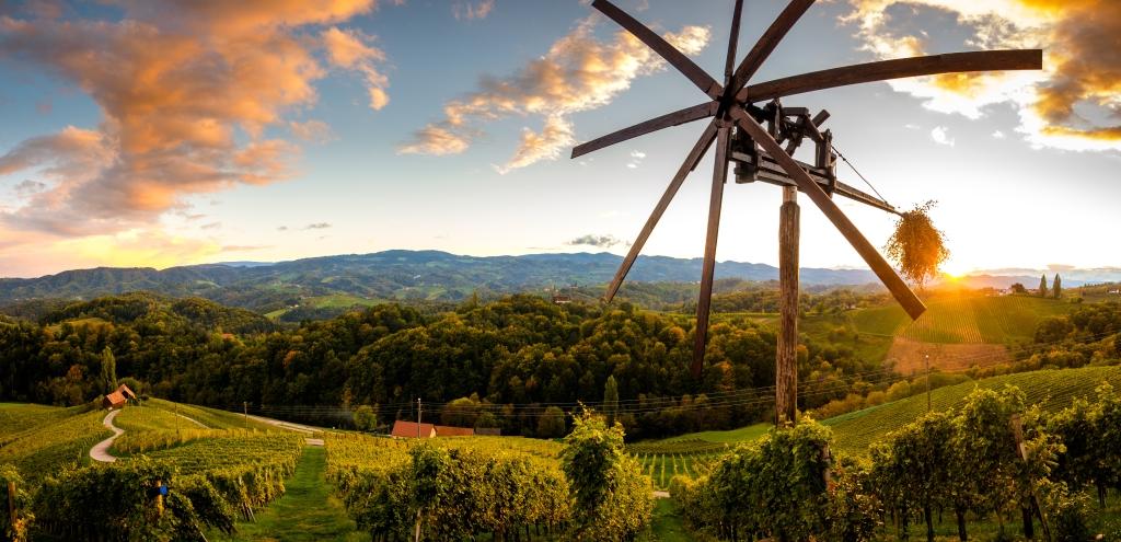 Ekorna EXPERIENCE Viajes exclusivos de lujo por Eslovenia y Croacia
