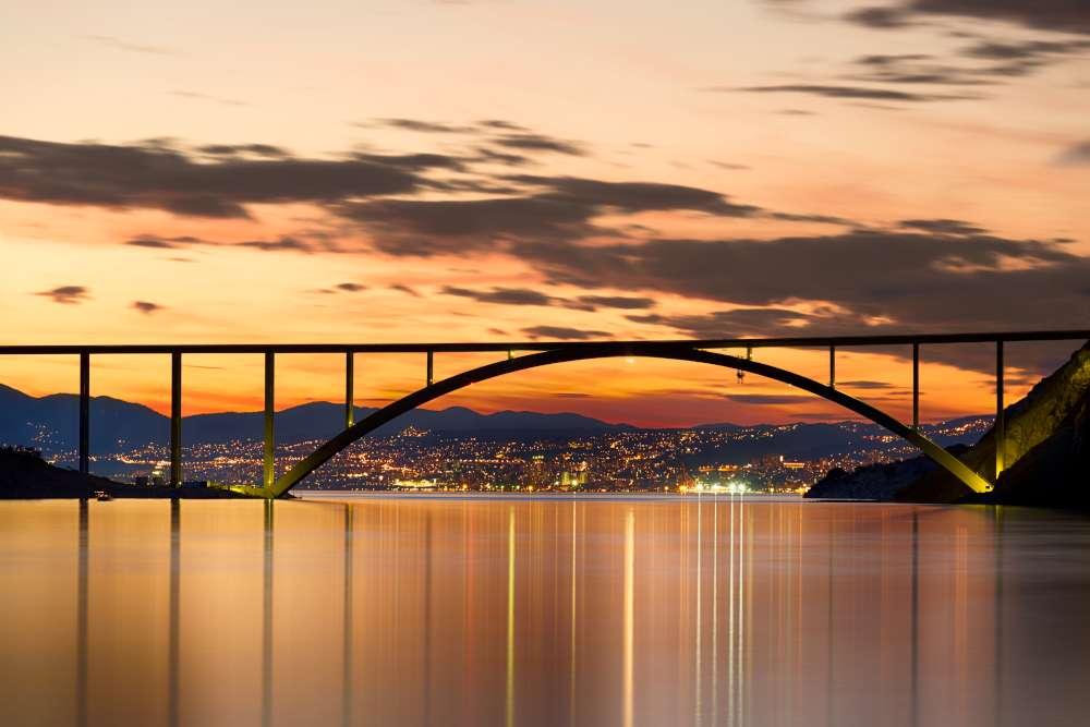 Kvarner Croacia - Rijeka