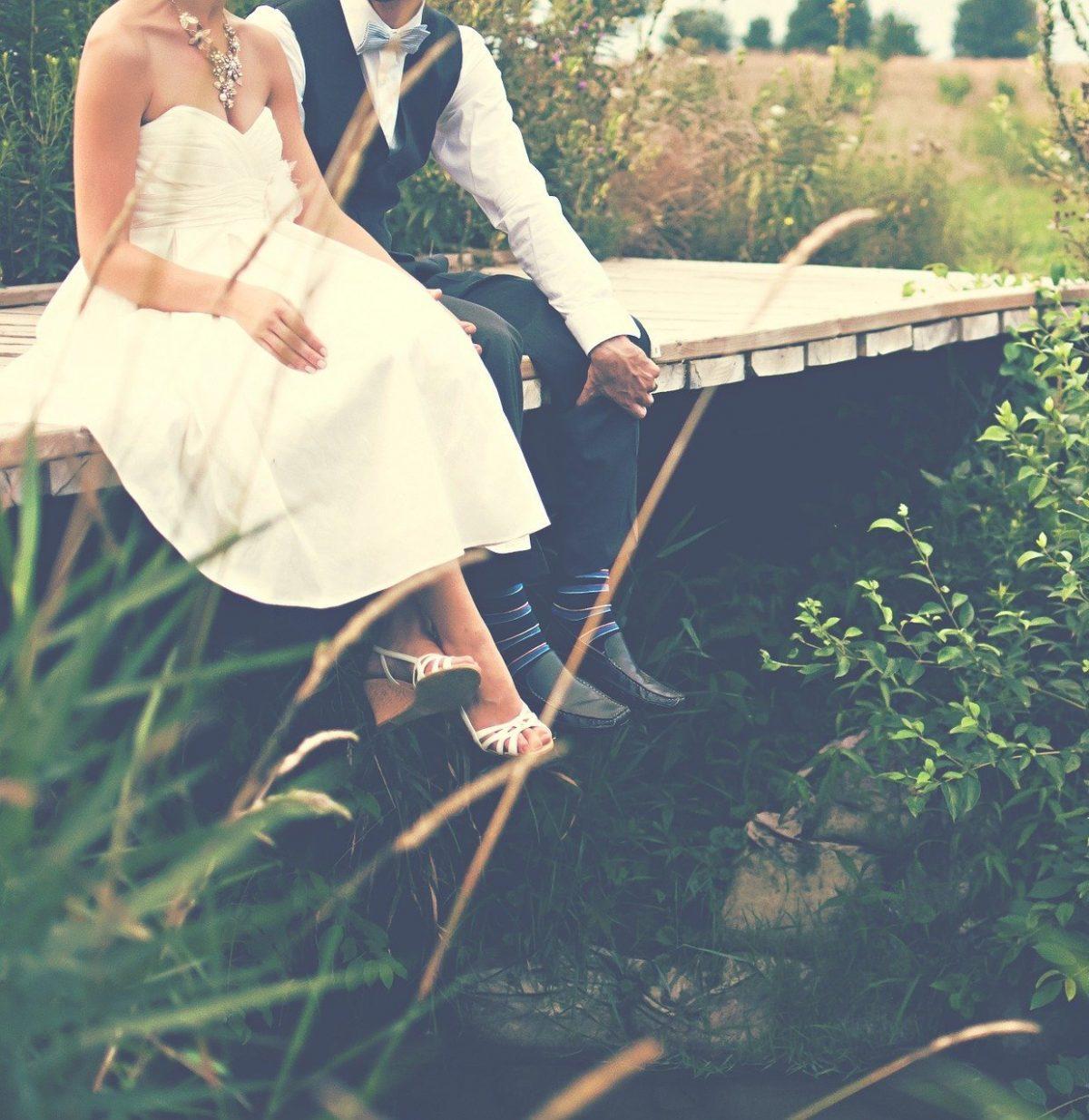 Lugares para celebrar bodas en Eslovenia