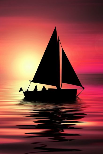Viajes en velero, goleta o crucero por Croacia